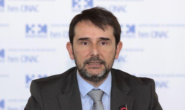 HM Hospitales evaluará la efectividad de las nuevas tecnologías sanitarias