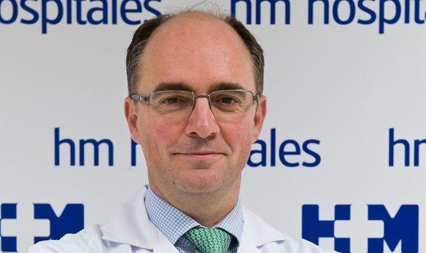 HM Hospitales expone 15 estudios sobre el cáncer en ESMO 2017
