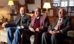 HM Hospitales formaliza la integración de La Rosaleda