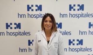 HM Hospitales impulsa la Unidad de Atención Psicológica Personalizada