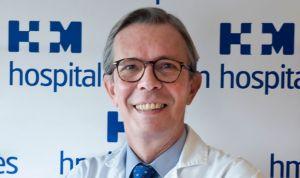 HM Hospitales impulsa su Servicio de Cirugía Plástica y Reparadora