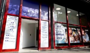 HM Hospitales inaugura un nuevo centro odontológico en Barcelona
