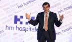 HM Hospitales ingresa 415 millones y crece un 14% en 2018