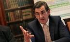HM Hospitales inicia en Madrid su andadura en la asistencia sociosanitaria