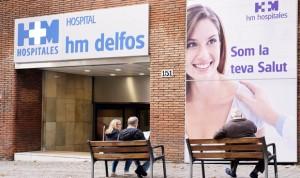 HM Hospitales inicia su actividad docente en Cataluña