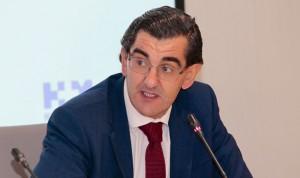 HM Hospitales invertirá 3 millones en sus dos hospitales de León