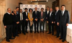 HM Hospitales invierte 1,5 millones en renovar sus centros de León