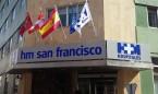 HM Hospitales invierte 120.000 euros en la mejora de sus hospitales de León