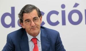 HM Hospitales invierte 2 millones en reorganizar sus 4 centros gallegos