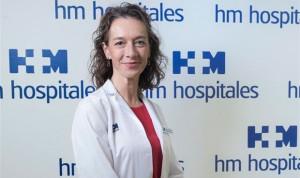 HM Hospitales lanza un servicio telefónico de detección del cáncer de mama