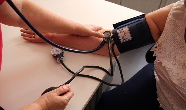 HM Hospitales lanza una campaña de salud cardiovascular post-confinamiento
