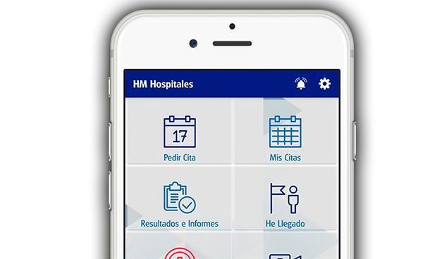 HM Hospitales lanza una plataforma exclusiva de videoconsulta