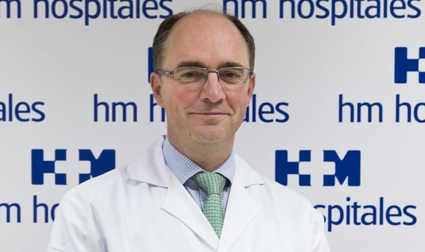 HM Hospitales lidera 3 ensayos clínicos pioneros en tumores digestivos