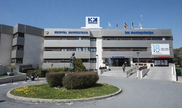 HM Hospitales mejora su facturación un 12% y alcanza los 465 millones