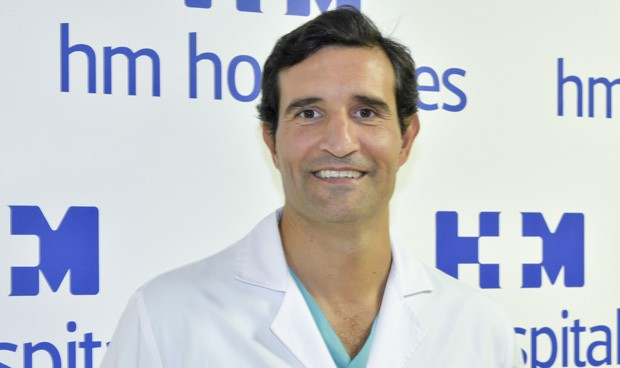HM Hospitales nombra a Javier Romero-Otero jefe de Urología para 2 centros