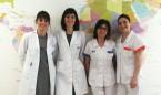 HM Hospitales ofrece a pacientes con psicosis terapia con sus familias