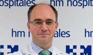 HM Hospitales ofrece una nueva técnica de biopsia líquida no invasiva