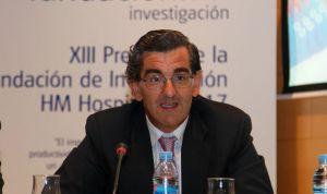 HM Hospitales 'pone a prueba' el coste-efectividad de dos de sus cirugías