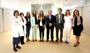 HM Hospitales pone en marcha el primer centro oncológico privado de Galicia