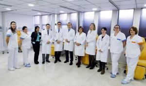 HM Hospitales pone en marcha su centro oncológico integral en Barcelona