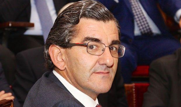 HM Hospitales pone en marcha un nuevo servicio de Odontología en A Coruña