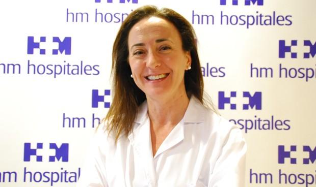 HM Hospitales potencia su Unidad de Obesidad en Galicia