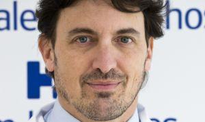HM Hospitales realiza con éxito su primer trasplante de córnea