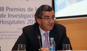 HM Hospitales refuerza la Medicina Interna de La Rosaleda y La Esperanza