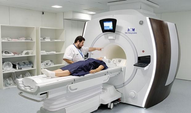 HM Hospitales reinicia su plan de desarrollo para HM Delfos