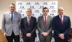 HM Hospitales renueva el sello de calidad EFQM 500+