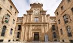 HM Hospitales se afianza en León gracias al crecimiento de sus dos centros