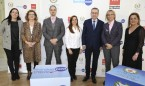 HM Hospitales se une a la campaña Nursing Now Madrid