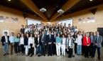 HM Hospitales y la CEU San Pablo despide a los futuros MIR