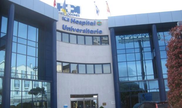 HM Hospitales ya cuenta con una unidad de Ginecología de la adolescencia