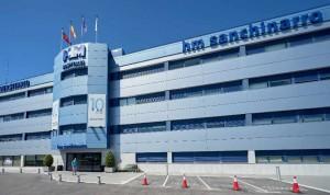 HM infunde su primera terapia CAR-T a un paciente oncohematológico