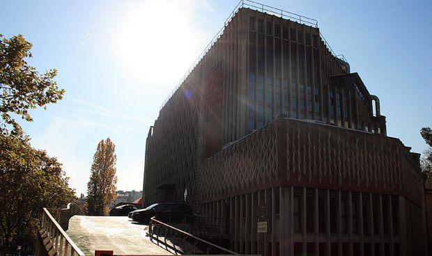 HM invierte 20 millones de euros en Hospital Delfos