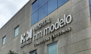 HM Modelo incorpora 2 radiofármacos que diagnostican alzhéimer y párkinson