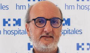 HM Modelo incorpora la biopsia de fusión para detectar cánceres de próstata