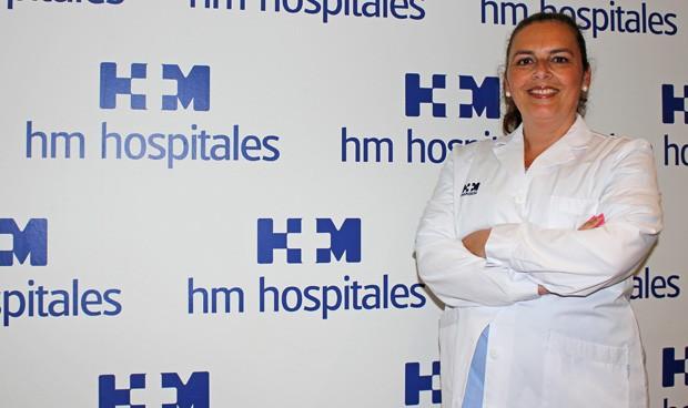 HM Modelo incorpora un fármaco que anticipa recaídas en cáncer de próstata