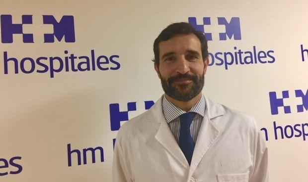 HM Montepríncipe crea la Unidad de Andrología y Cirugía Reconstructiva