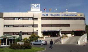 HM Montepríncipe pone en marcha una oficina cardiovascular para deportistas