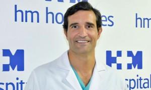 HM Sanchinarro incorpora Aquabeam para la hiperplasia benigna de próstata