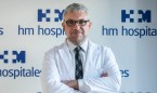HM señala el resultado de la terapia diana ante el cáncer de ovario