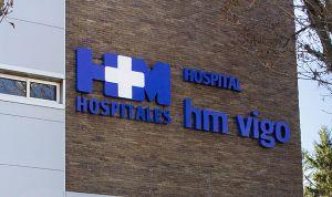 HM Vigo anuncia un plan de reformas para estar a la vanguardia tecnólogica