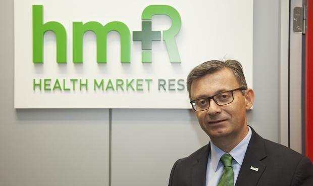 HMR afirma que no ha cambiado su estrategia en España
