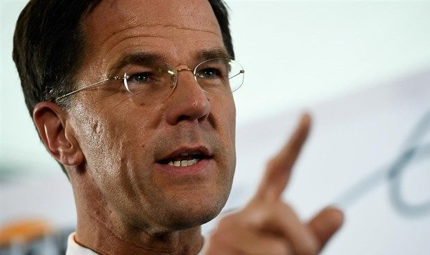 Holanda convierte por ley a todos sus ciudadanos en donantes de órganos