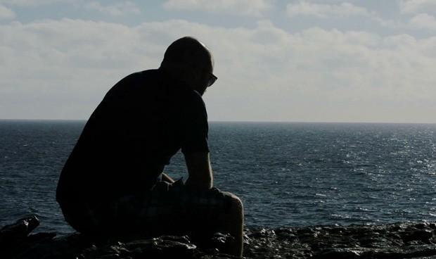 Hombre viudo o divorciado: con más riesgo de enfermedad cardiaca grave