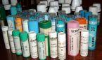 """Homeopatía: el sector asegura tener """"evidencias científicas"""" de su efecto"""