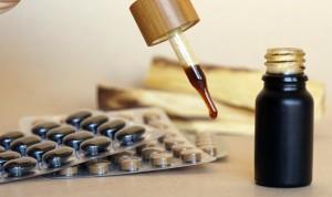 """Homeopatía: """"Es como ser investigador y utilizar la astrología"""""""