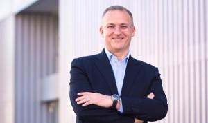 Horizonte Farma invertirá en RSC el 2% de los ingresos de la SEFH